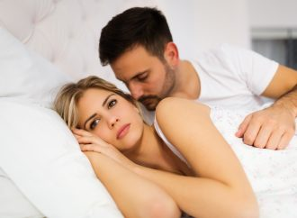 10 Reasons Why Relationships Need Some Sort of Drama