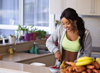 Top 3 Foods To Use Again and Again In Your Keto Diet