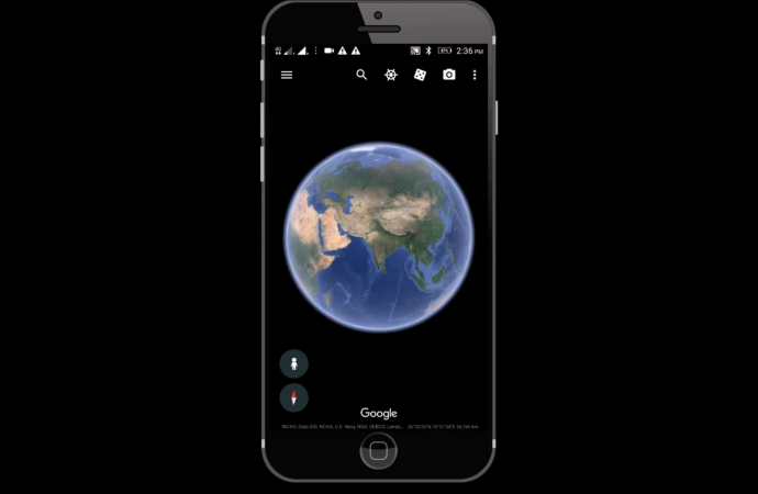 5 Best Apps To Motivate Your Child's Interest In Geography