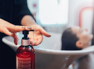 5 Major Red Flags That Your Shampoo Isn't Safe