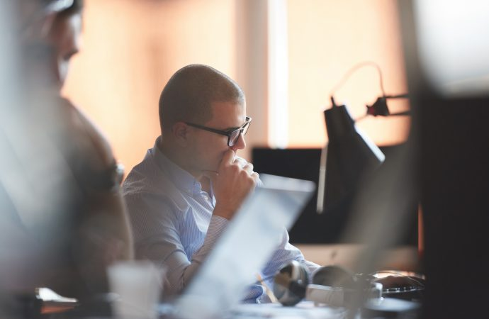 5 Popular Platforms For Entrepreneurs To Take Advantage Of In 2019