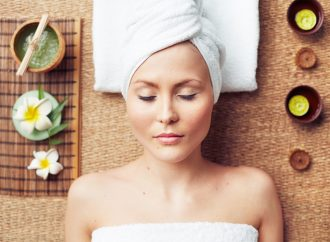 10 Eco-Friendly Beauty Tips