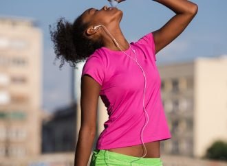 10 Things That Can Immediately Help Your Body