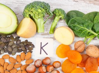 5 Foods You Should Be Eating