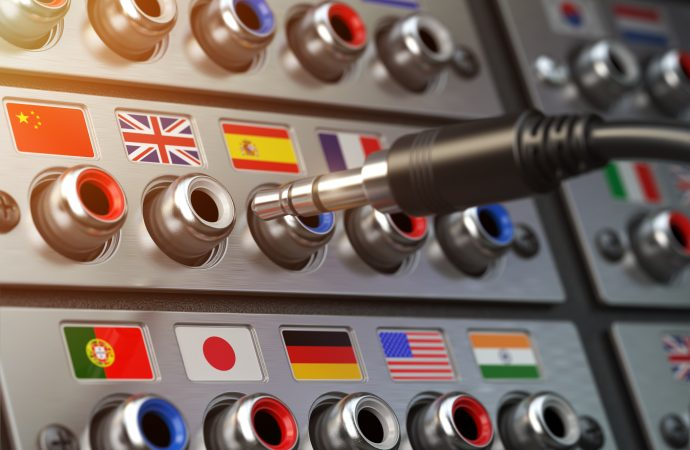 5 must know tips & tools for learning a new language