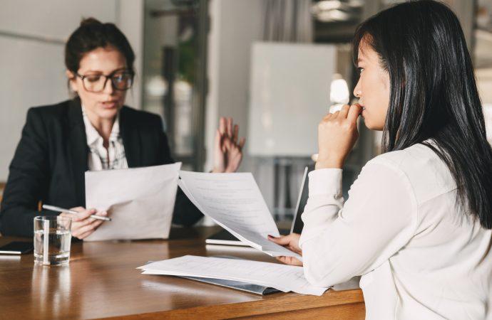 7 Ways To Improve Your Resume