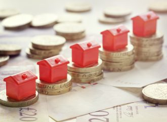 4 Ways to qualify for a higher Mortgage