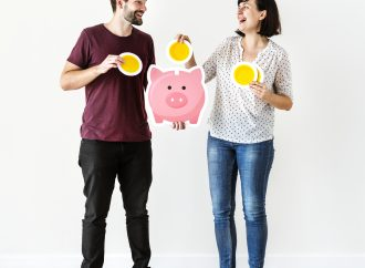 3 Ways To Save Money Without Even Noticing