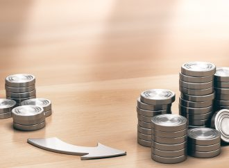 3 things to know when you start investing