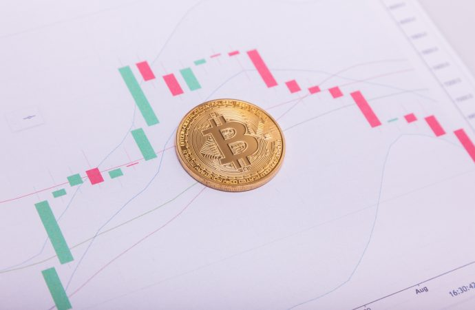 Top 3 Crypto Trends You Should Look Out For In 2019