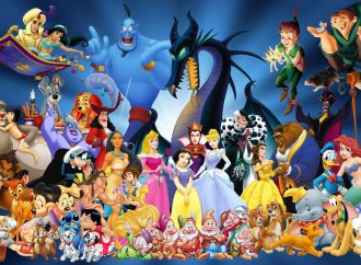 Top 3 Worst Lessons You Can Learn From A Disney Movie