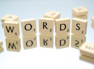 Top 4 Words With Fascinating Origin