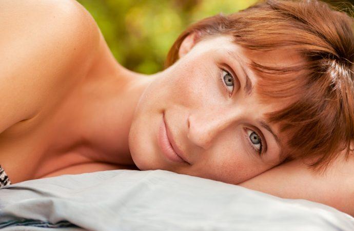 Top 5 DIY Beauty & Relaxation Hacks