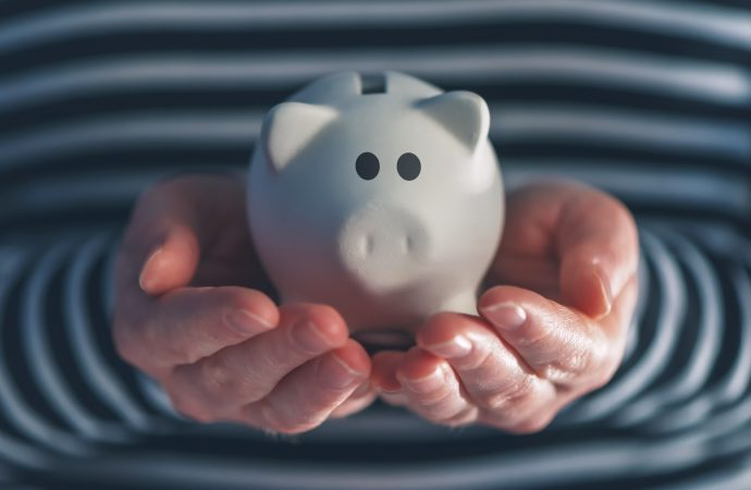 Top 5 Expenses That Can Kill Your Budget