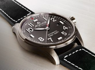 Top 5 fashion Wristwatches