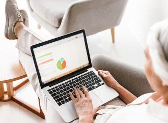 Top 3 Online Marketing Strategies
