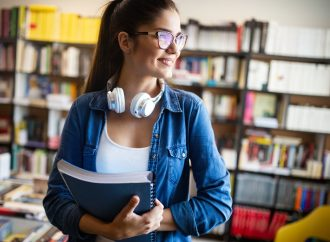 Top 5 Ways to Speed Up your Learning