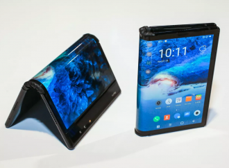 10 Coolest Tech Innovations of 2019 So Far