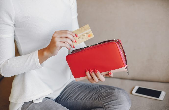 3 Best Credit Cards for International Students