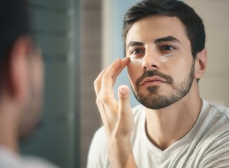 6 Best Anti-Aging Face Cream for Men