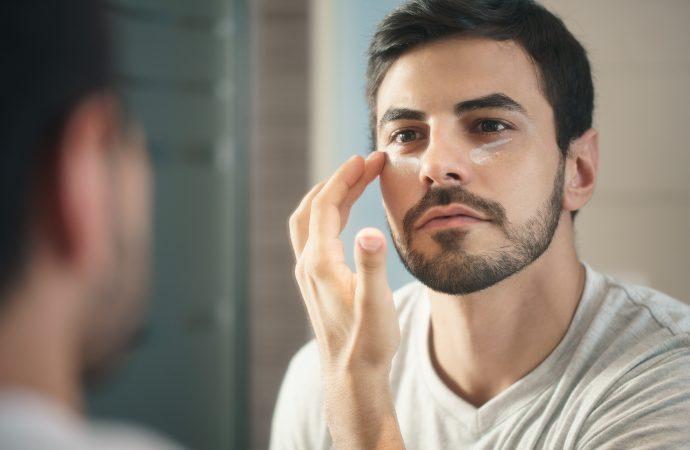 6 Best Anti-Aging Face Cream for Men