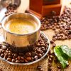 7 Unique Alternatives to Coffee
