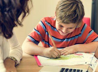 4 Best Ways to Homeschool Your Kid