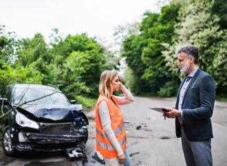 Top 3 Car Insurance Companies
