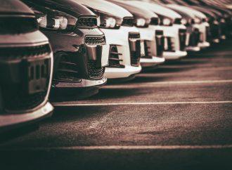 Top 3 car hustle-free loans