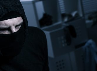 Top 5 Hiding Spots Burglars Check First