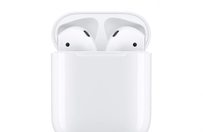 Top 5 Wireless Earbuds That Can Rival Apple's AirPods