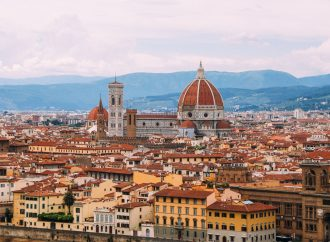 Top 5 off the beaten path things to do in Florence, Italy