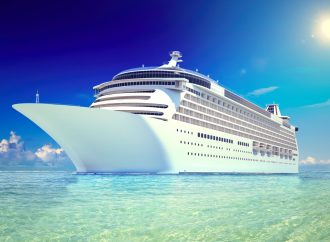 Top 6 Things Cruise Lines Don't Tell You