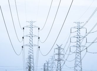 Top 4 gas and electricity suppliers
