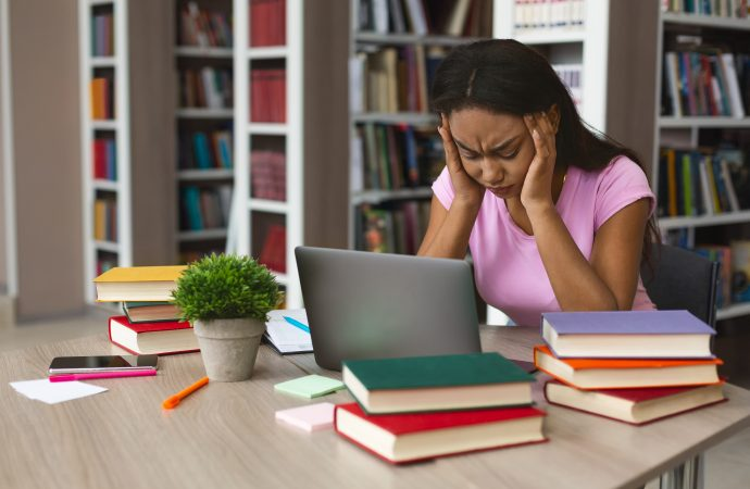 3 Simple Tips and Hacks to Help you to Avoid Burnout