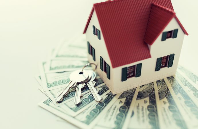 3 Ways to Pay Off Your Mortgage Early