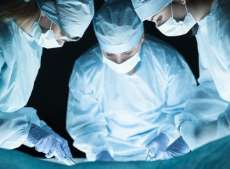 7 Craziest Things Surgeons Have Found During Operations