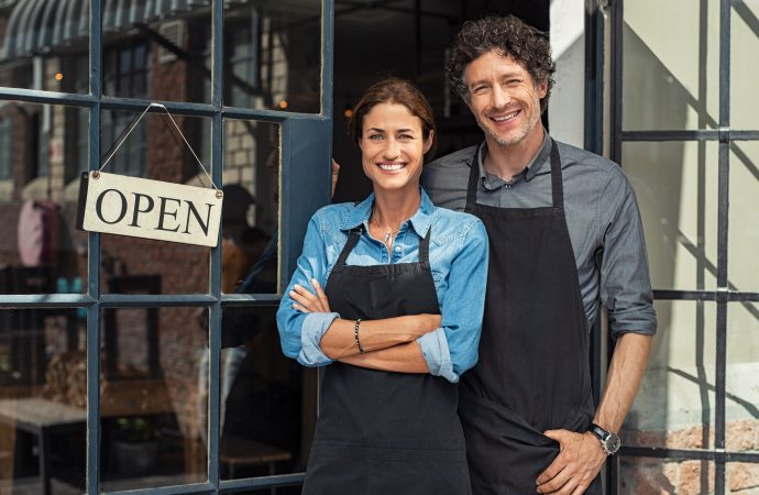 3 Ways to Finance your Small Business