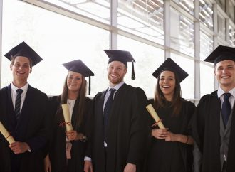 Top 4 Most Prestigious Degrees In the US