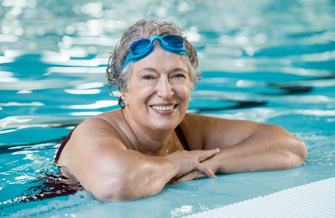 Top 5 Healthy Hobbies for Seniors