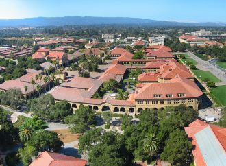 Top 5 Majors That Stanford University Is Known For