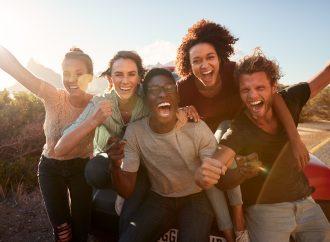 5 Tips for Managing Millennials